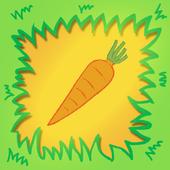 Carrotap 1.0