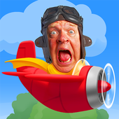 Angry Bert 1.0.2