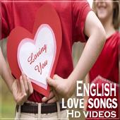 ENGLISH LOVE SONGS 1.0.4