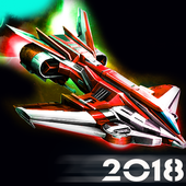Galaxy Attack Alien Space Shooter 1.1