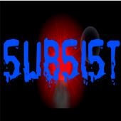 Subsist 1.0