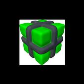 Minerush 0.53