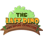 The Last Dino: Life Before Extinction