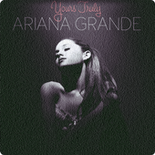 Ariana Grande All Songs 1.0