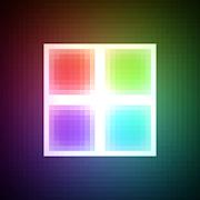 Block Light: All Light 2.1