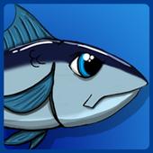 Little Fish Go 1.0.1