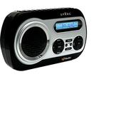 Estaciones De Radio Gratis En Espanol USA 2.1.2