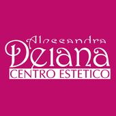 Love Yourself Estetica Deiana 1.1
