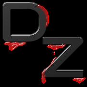 Dark Zombie 1.1