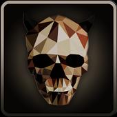 Undead Defense: NecroArena 1.1