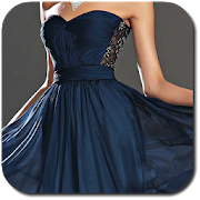 Evening Gowns 2