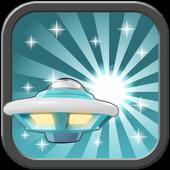 Go UFO! 1.2