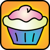 All The Sweets 1.0.4