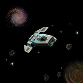 Galaxy Defender 1.0.1