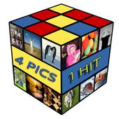 4 PICS 1 Hit Fun 1.4