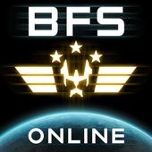 BFS multiplayer 1.3.15