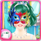 Ballet Girl makeover salon 1.0