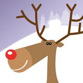 Catch the Reindeer 3