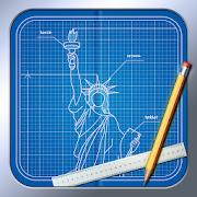 Blueprint 3D 1.0.4
