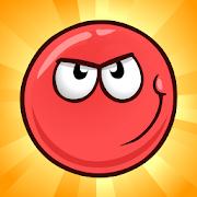 Red Ball 4FDG Entertainment GmbH & Co.KGArcade