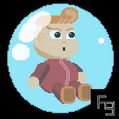 Bubbleboy 1.0.0.0