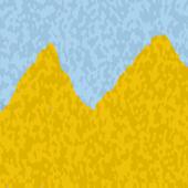 Sandscape 1