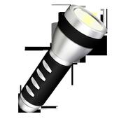 FlashLight V 6.0