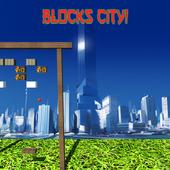 Blocks City 1.1