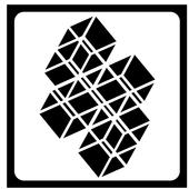 Tessellate 1.34