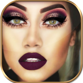 Selfie Makeup Beauty App 1.4