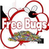 Free Bugs 0.0.1