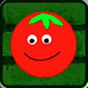 Tomato Escape 1.4