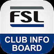 FSL Message 1.0