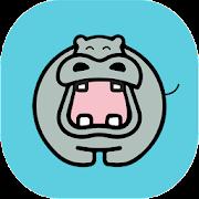 HIPO 1.1.82