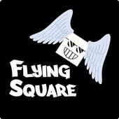 Flying Square 1.1