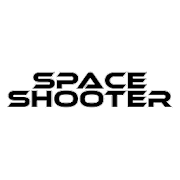 Space ShooterFábio Briguenti VieiraAction