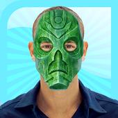 com.Face.Mask.Photo.Editor icon
