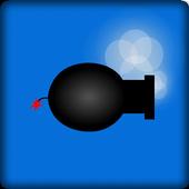 Bomb Cannon 1.0
