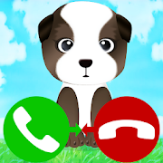 Puppy Call Simulation Game 8.0