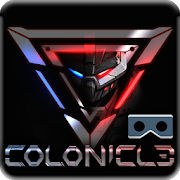 Colonicle 20.6.3