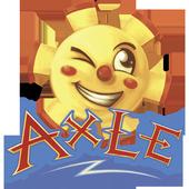 Axle 1.3