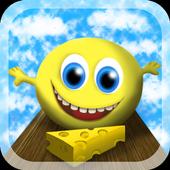 Cheesy Bean 1.1