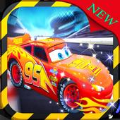 Mcqueen Racing Games 1.1