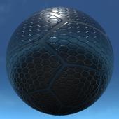 Fast Rolling (Быстрый шарик) 1.0
