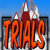 Trials 1.4