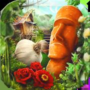 Fantasy Garden Hidden Mystery – Find the Object 2.7