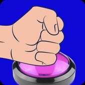 Button Bash 2.0.2