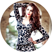 79ed1d302 com.arabic.fashion 1.0.6 APK Download - Android Lifestyle Apps