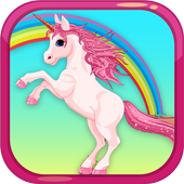 Pony Rush! 1.6.8