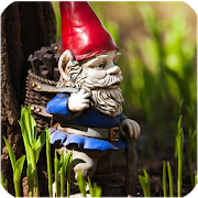 Gnomos fondos de pantalla y wallpaper HD 1.0